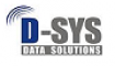 Web Development Internship at D-Sys Data Solutions Private Limited in Delhi, Bhopal, Gwalior, Agra, Jhansi