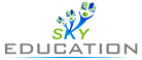 Animation And Graphic Design Internship at Sky Education in