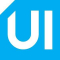 Digital Marketing Internship at UI Systems Private Limited in Jaipur