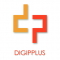 Subject Matter Expert (English) Internship at Digpplus in