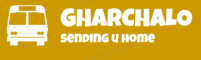 Media & Public Relations (PR) Internship at GharChalo.in in