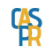 Editorial Internship at CASPR India in Pune