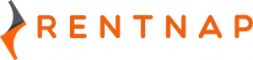 Business Development (Sales) Internship at RentNap-Cinentz Technologies Private Limited in Hyderabad