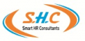 Human Resources (HR) Internship at Smart HR Consultants, Pune in Pune, Mumbai