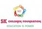 Content Writing Internship at SK Children Foundation in