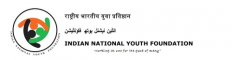 Campus Ambassador Internship at Indian National Youth Foundation in