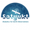 IoT Engineering Internship at Satyukt Analytics Private Limited in Bangalore