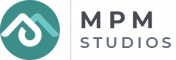 Content Writing Internship at MPM STUDIOS Private Limited in Pune