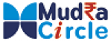 Web Development Internship at MudraCircle in Thane, Mumbai, Navi Mumbai