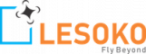 Onsite Electrical Engineering (Solar Projects) Internship at Lesoko Technologies Private Limited in Betul, Jabalpur, Indore, Sagar, Satna, Ujjain, Khandwa, Bhopal, Rewa, Gwalior West