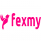 Human Resources (HR) Internship at Fexmy in Coimbatore