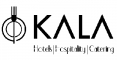 Graphic Design Internship at Kala Hotel Shoppee in Pune