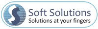 Internship at Softsolutions in