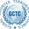 Research Coordinator Internship at Global Counter Terrorism Council in