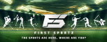 Content Writing (Tennis) Internship at FirstSportz in