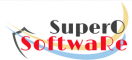 Java Developement Internship at Supero Software in
