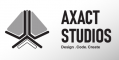 UI/UX Design Internship at Axact Studios in