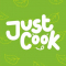 Mobile App Development Internship at JustCook Foodworld LLP in Pune