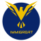 Full Stack Development Internship at Immigreat Private Limited in Chennai, Coimbatore