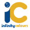 Business Development (Sales) Internship at Infinity Colours in Visakhapatnam
