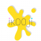 Interior Design Internship at Ikooji in