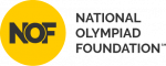 Content Development (Mathematics) Internship at National Olympiad Foundation in