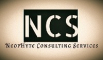 Business Development (Sales) Internship at Neophyte Consulting Services in Ghaziabad, Greater Noida, Noida