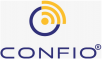 Electrical Engineering Internship at Confio Technologies Private Limited in Bangalore