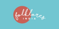 Social Media Marketing Internship at Folklores India in
