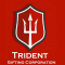 Android App Development Internship at Trident Gifting Corporation in