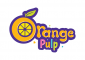 Orange Pulp Softwares