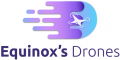 Content Writing Internship at Equinoxs Drones Private Limited in