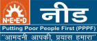 Operations Internship at NEED LIVELIHOOD MICROFINANCE PRIVATE LIMITED in Lucknow