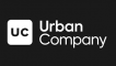 Business Development (Sales) Internship at Urban Company in