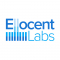 Web Development Internship at Ellocent Labs in Mohali