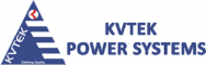 Manufacturing Engineering Internship at KVTEK Power Systems Private Limited in Gurgaon, Delhi