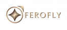 Front-end Web Development (ReactJS) Internship at Ferofly in