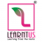 Software Engineering Internship at LearntUs Technologies Private Limited in Lucknow