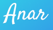 Marketing Internship at Anar in