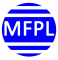 Loan Document Execution Internship at Manjira Finance Private Limited in Hyderabad