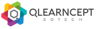 Robotics Training Internship at Qlearncept Edutech Llp in Hyderabad