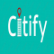 Business Development (Sales) Internship at Citify Services (India) Private Limited in Agra, Aligarh, Bareilly, Gorakhpur, Jhansi, Lucknow, Meerut, Moradabad, Saharanpur, Firozabad, V ...