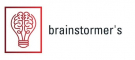 Research (Political Science) Internship at Brainstormer's Solution in Thane, Navi Mumbai, Kalyan