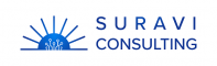 Internship at Suravi Consulting in Bangalore