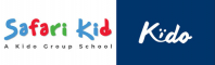 Internship at Safari Kid International Pre-School in Mumbai