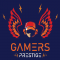 Video Making (Gaming/Streaming) Internship at Gamers Prestige in