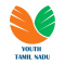 Graphic Design Internship at Youth Tamil Nadu in