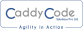 IT Software Internship at Caddy Code Solutions Pvt Ltd in