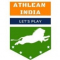 Human Resources (HR) Internship at Athlean India in