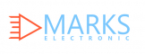 Electrical Engineering Internship at Marks Electronic in Chennai